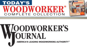 wood_workers_journal